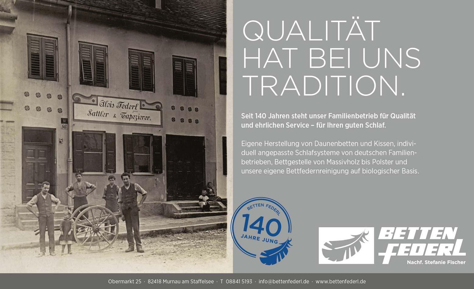 Baumarkt Murnau betten federl ihr betten fachgeschäft in murnau am staffelsee
